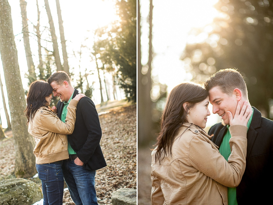 engagementfotos-ms-022