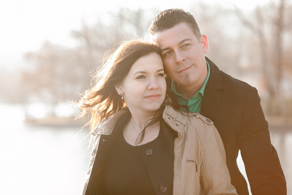 engagementfotos-ms-025