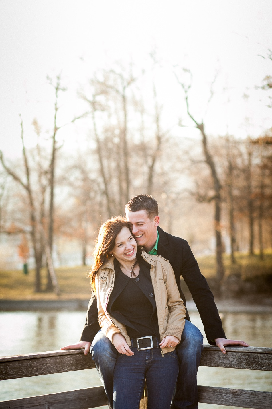 engagementfotos-ms-026