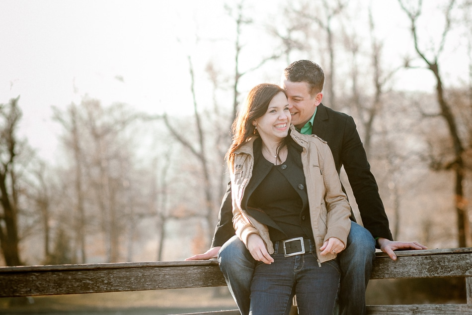 engagementfotos-ms-027