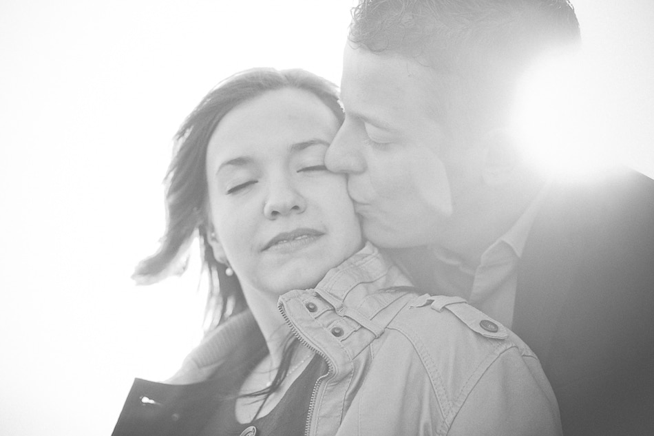 engagementfotos-ms-028