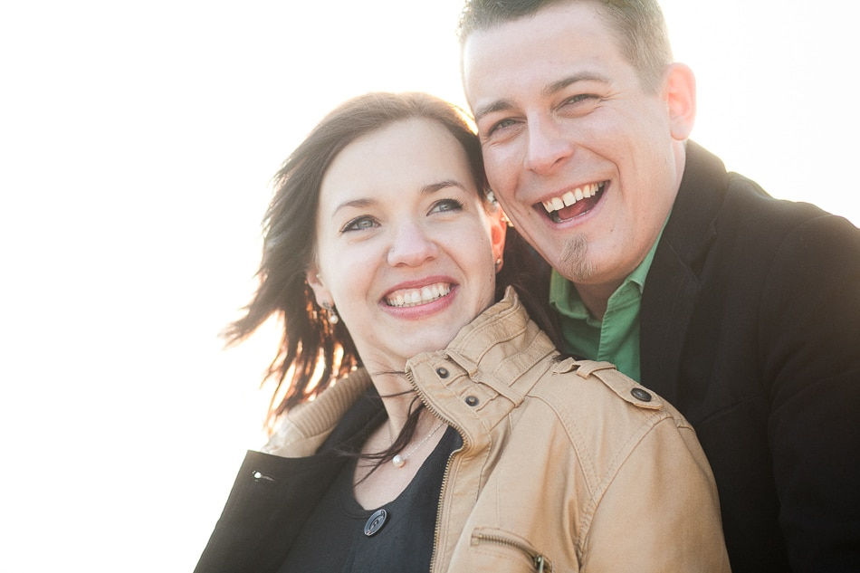 engagementfotos-ms-029