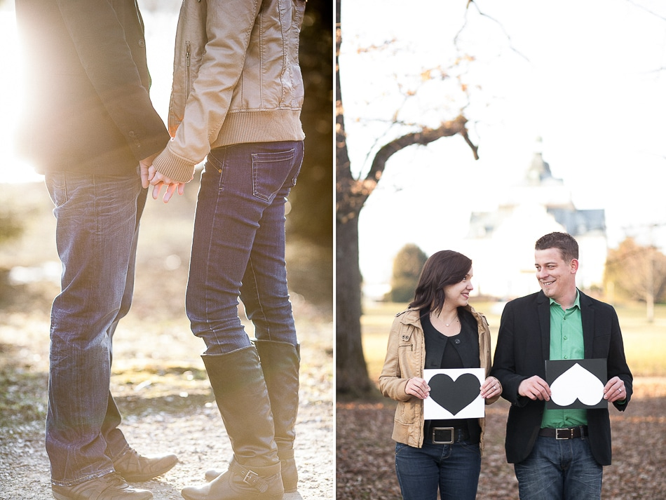 engagementfotos-ms-031