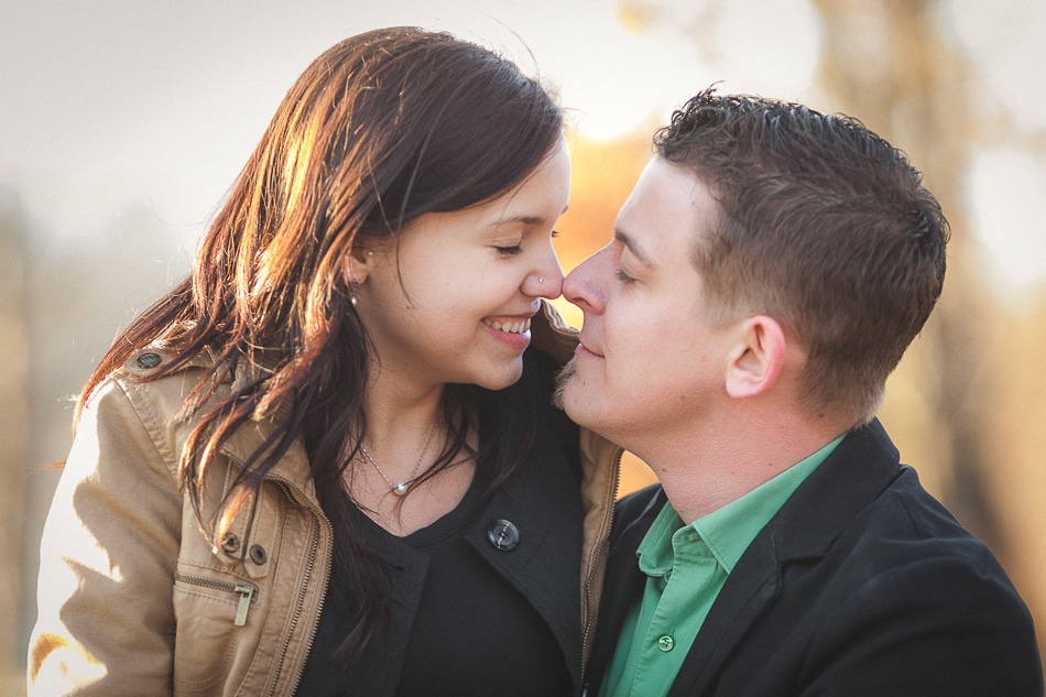 engagementfotos-ms-036