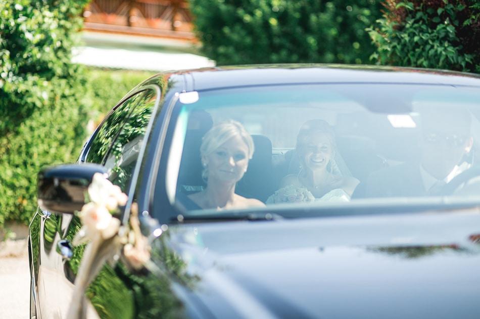 Hochzeit-Traunsee-Gmunden-Traunkirchen-019