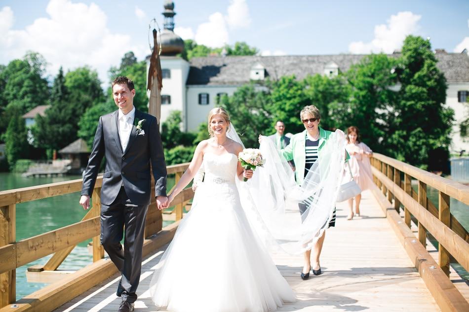 Hochzeit-Traunsee-Gmunden-Traunkirchen-021