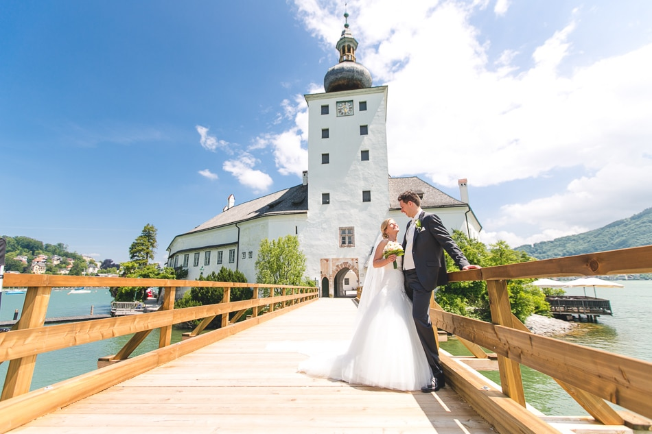 Hochzeit-Traunsee-Gmunden-Traunkirchen-046