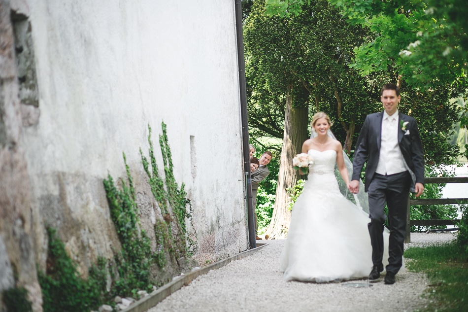 Hochzeit-Traunsee-Gmunden-Traunkirchen-054