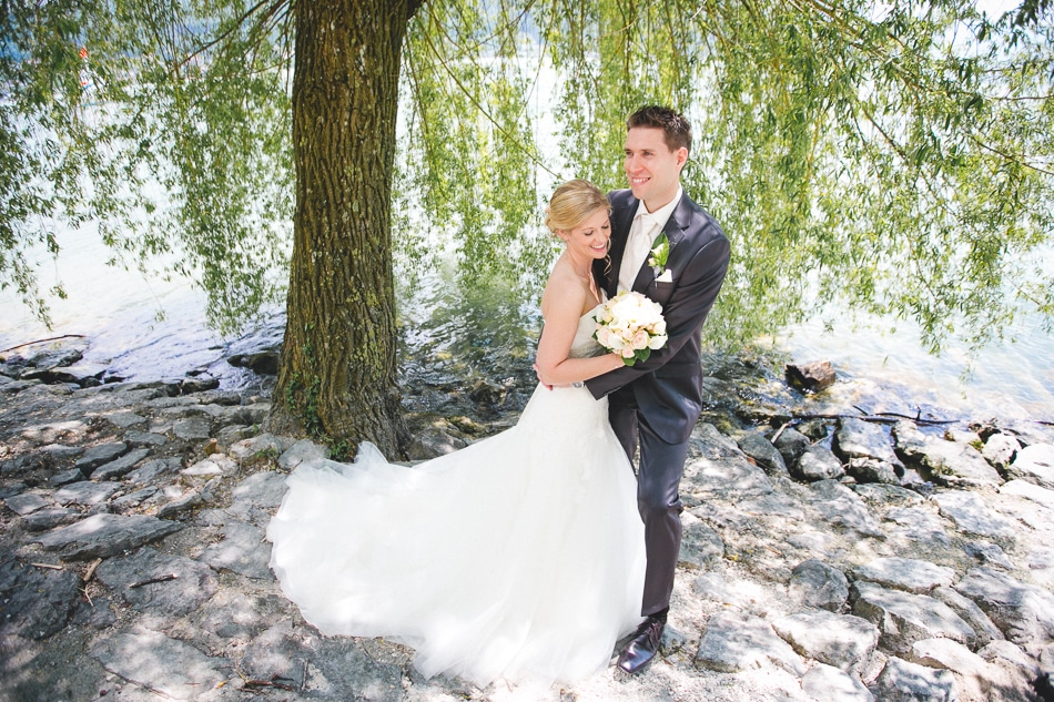 Hochzeit-Traunsee-Gmunden-Traunkirchen-063