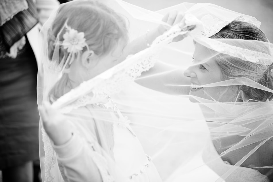Hochzeit-Traunsee-Gmunden-Traunkirchen-071
