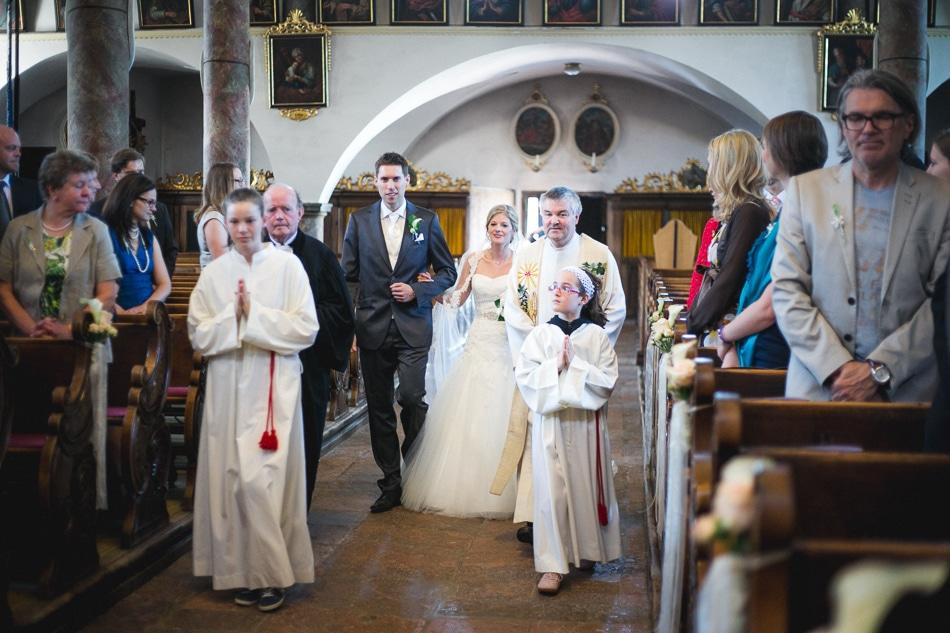 Hochzeit-Traunsee-Gmunden-Traunkirchen-077
