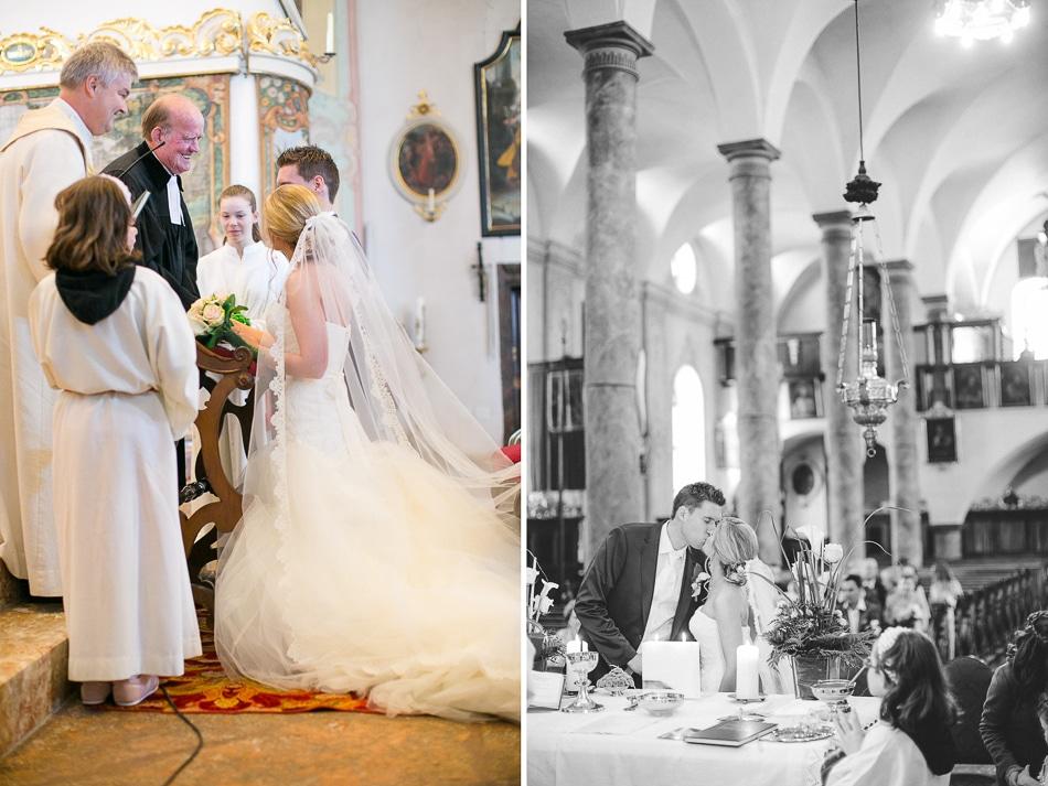 Hochzeit-Traunsee-Gmunden-Traunkirchen-085