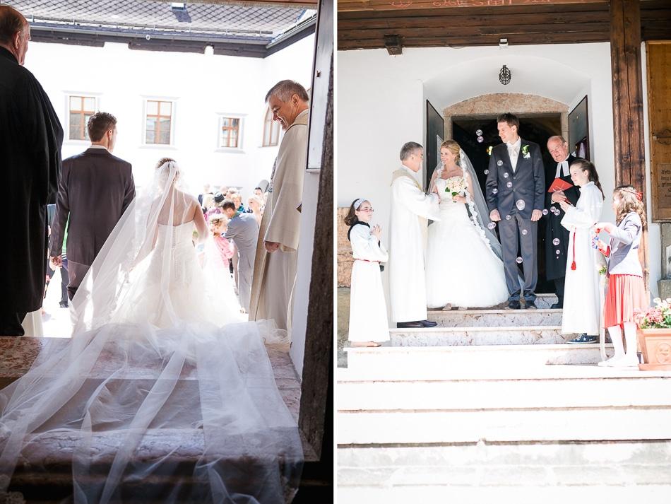 Hochzeit-Traunsee-Gmunden-Traunkirchen-091
