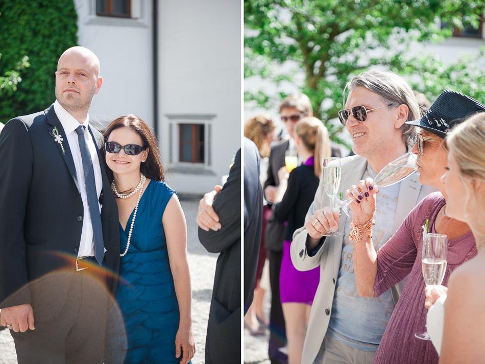 Hochzeit-Traunsee-Gmunden-Traunkirchen-094
