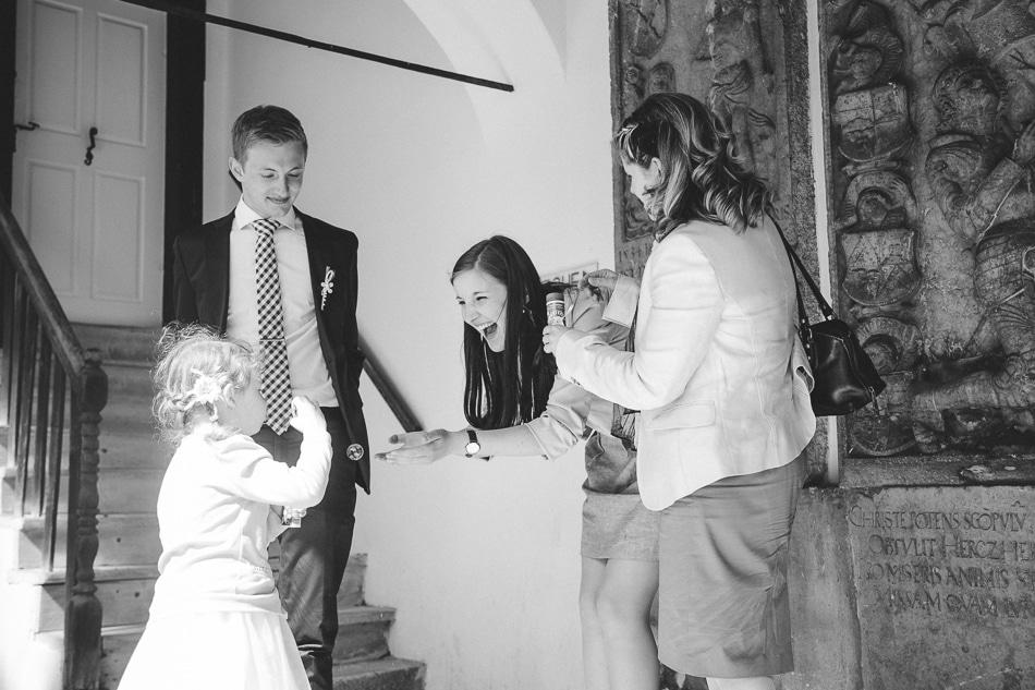 Hochzeit-Traunsee-Gmunden-Traunkirchen-095