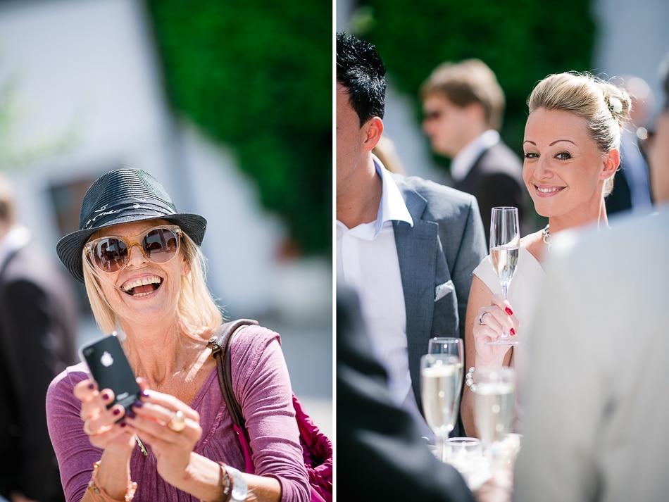 Hochzeit-Traunsee-Gmunden-Traunkirchen-096