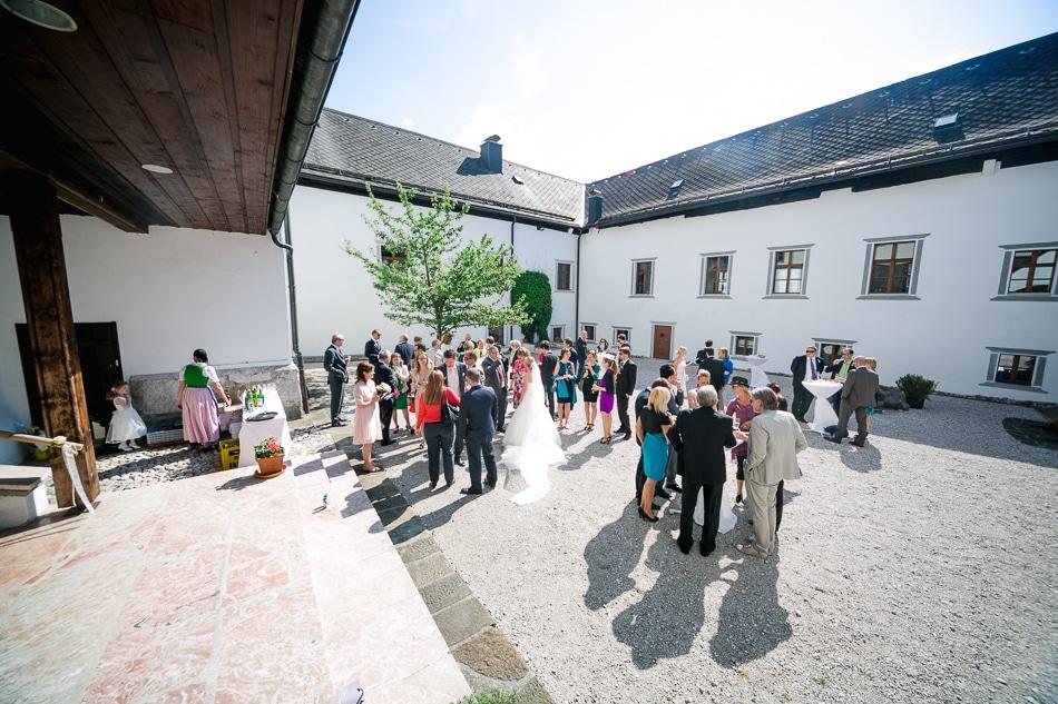 Hochzeit-Traunsee-Gmunden-Traunkirchen-097