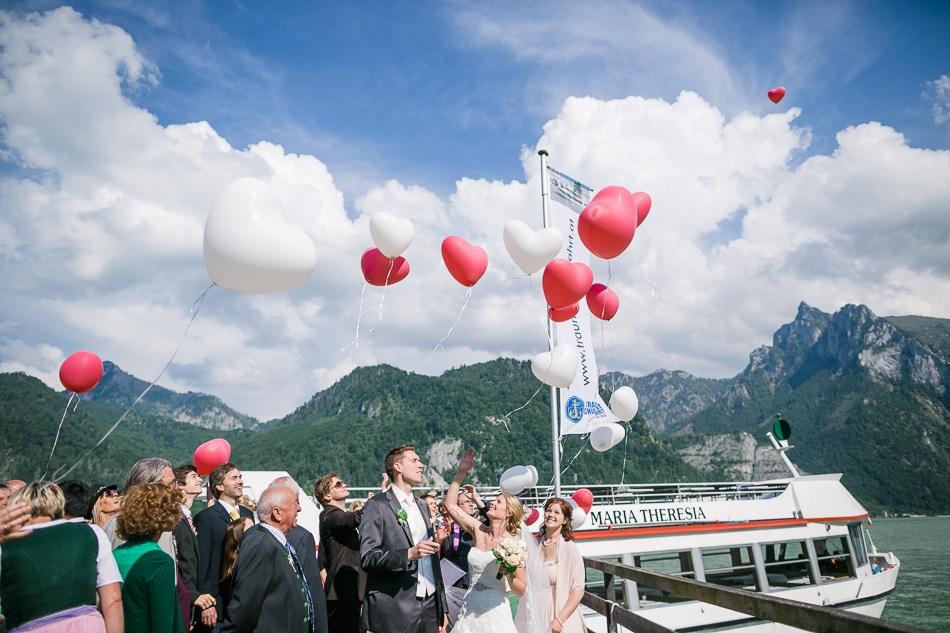 Hochzeit-Traunsee-Gmunden-Traunkirchen-100
