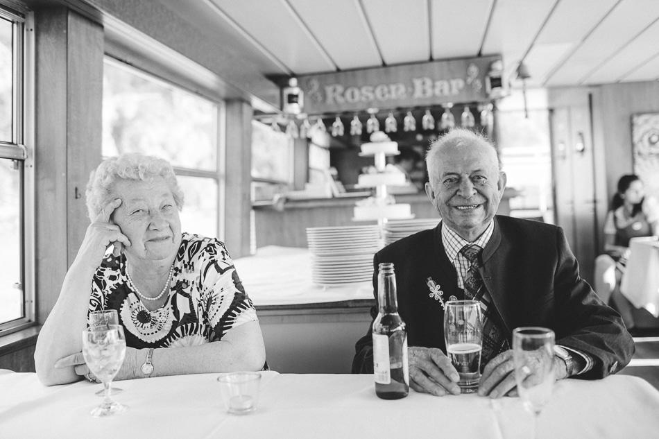 Hochzeit-Traunsee-Gmunden-Traunkirchen-107