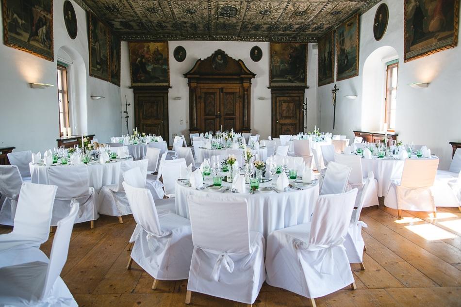 Hochzeit-Traunsee-Gmunden-Traunkirchen-116