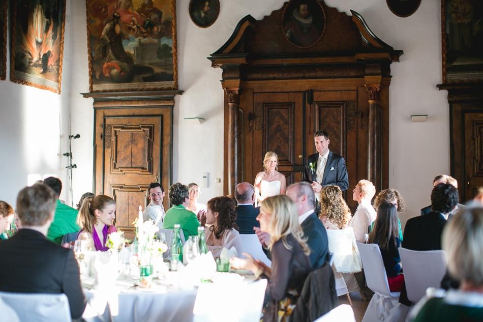 Hochzeit-Traunsee-Gmunden-Traunkirchen-126