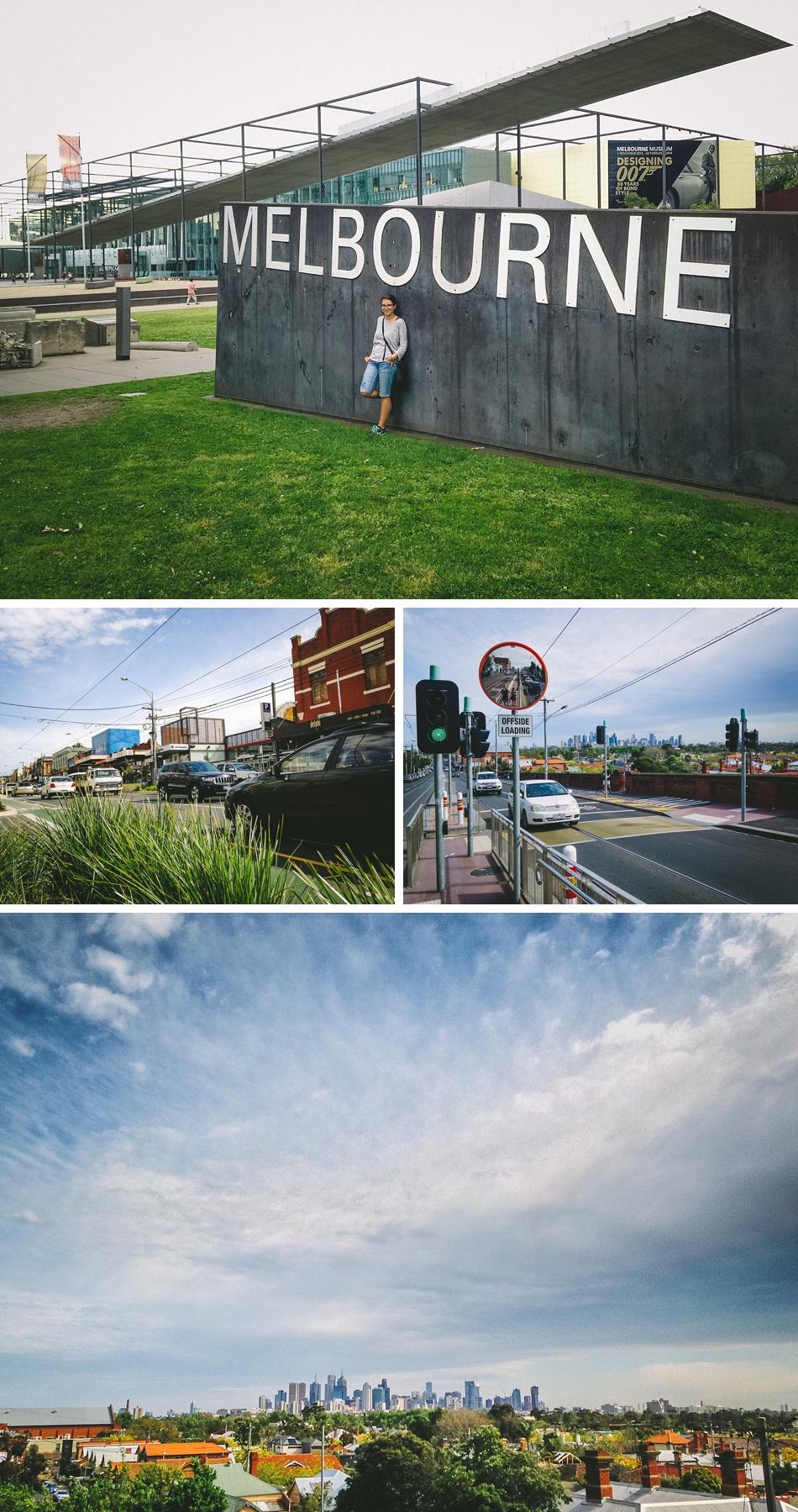 Australien-Roadtrip-Ostkueste_0002