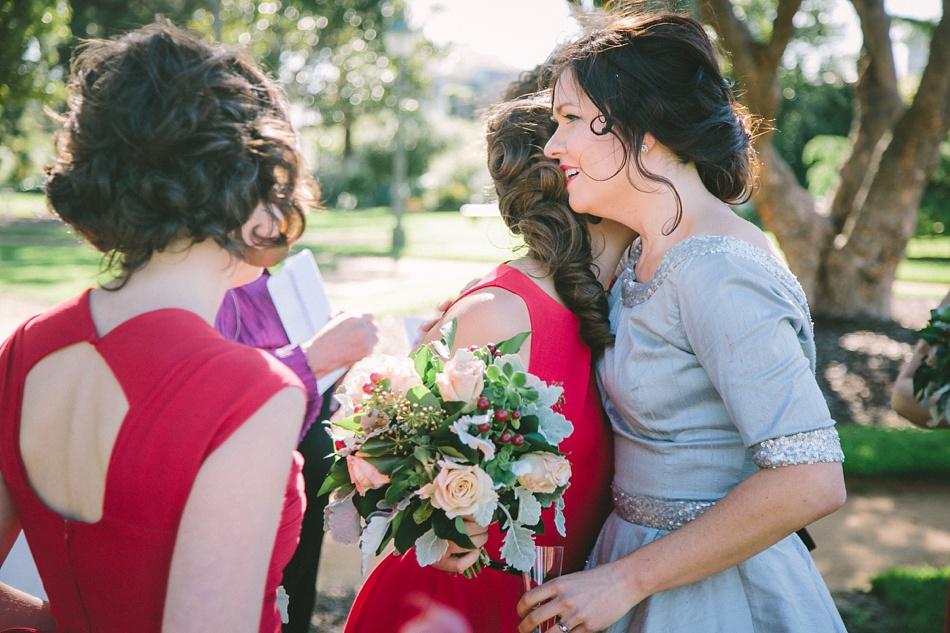 Hochzeit-Australien-Melbourne_0050