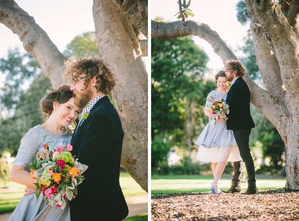 Hochzeit-Australien-Melbourne_0066