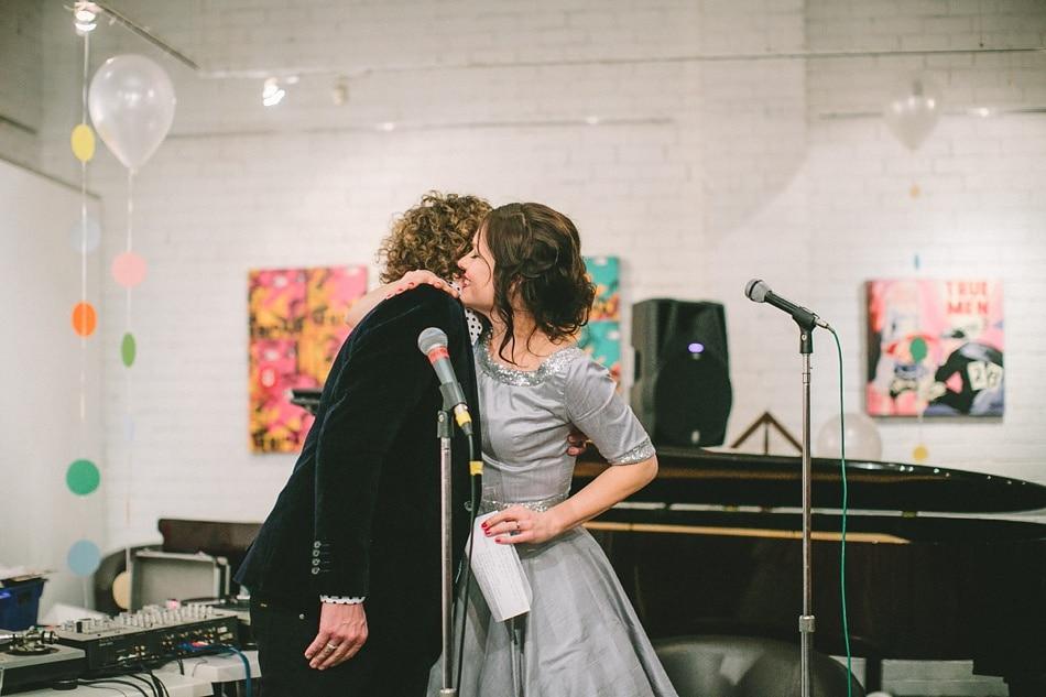 Hochzeit-Australien-Melbourne_0089