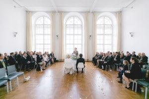 Barocke Suiten Museumsquartier wien