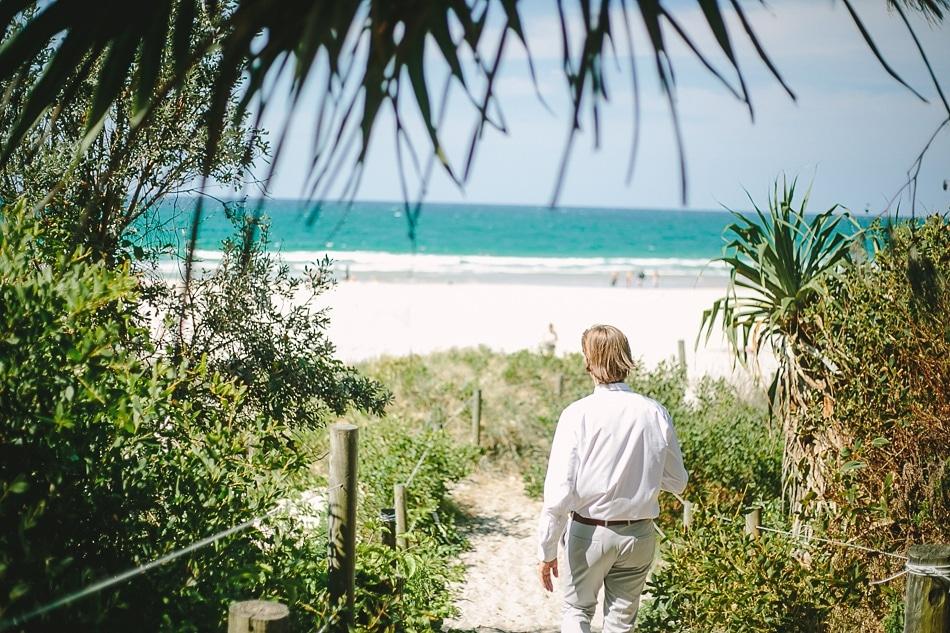 Strandhochzeit-Australien-ByronBay_0123