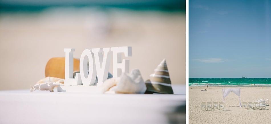 Strandhochzeit-Australien-ByronBay_0124