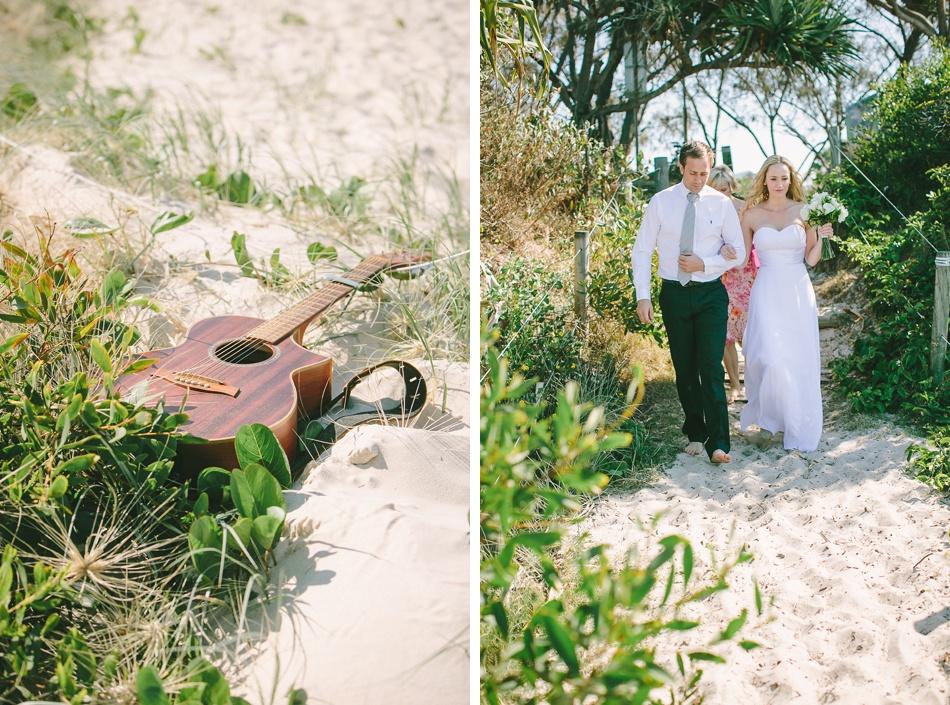 Strandhochzeit-Australien-ByronBay_0130