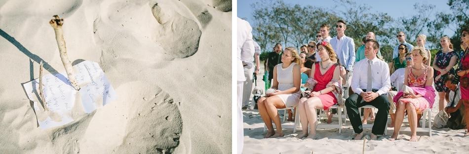 Strandhochzeit-Australien-ByronBay_0137