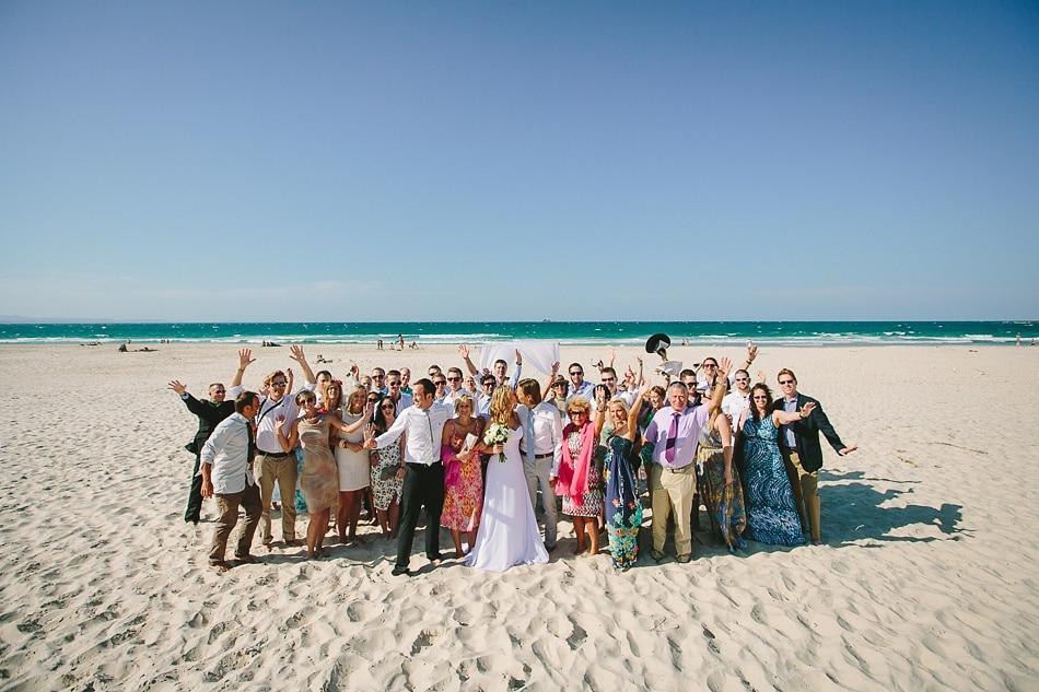 Strandhochzeit-Australien-ByronBay_0152