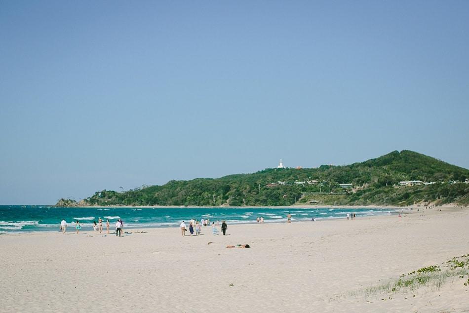 Strandhochzeit-Australien-ByronBay_0153