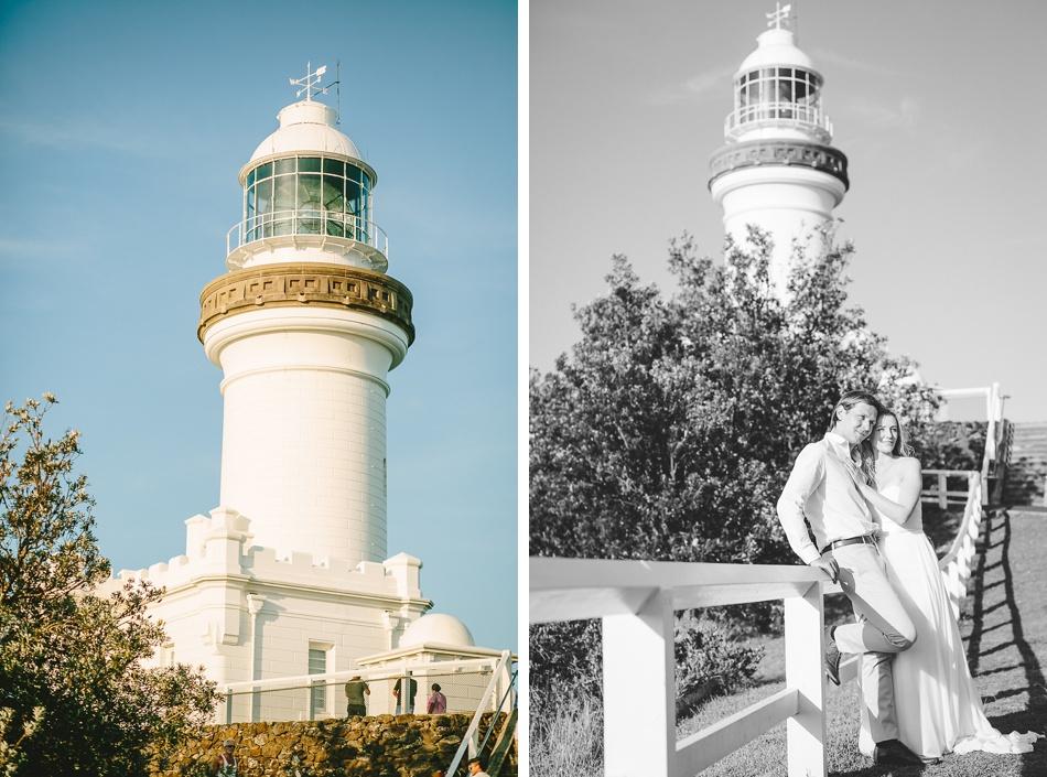 Strandhochzeit-Australien-ByronBay_0169