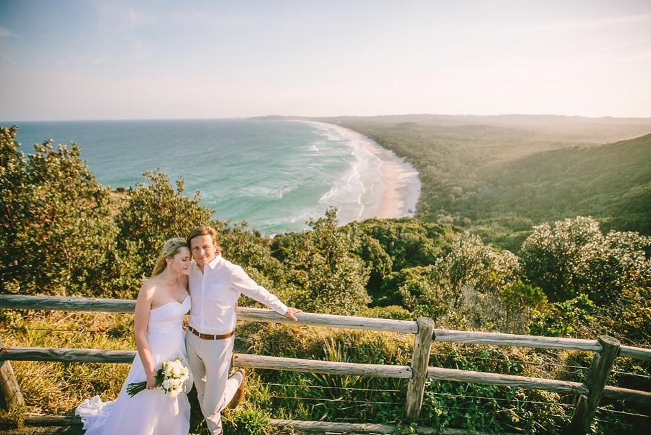 Strandhochzeit-Australien-ByronBay_0170
