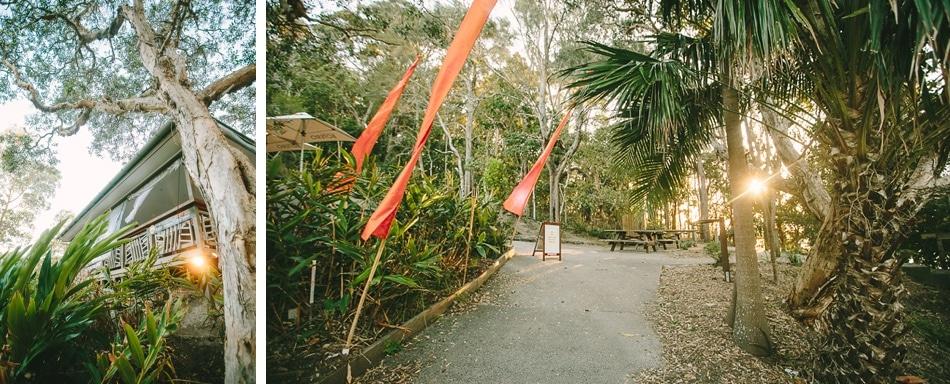 Strandhochzeit-Australien-ByronBay_0176