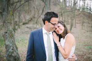 Engagementshooting engagement