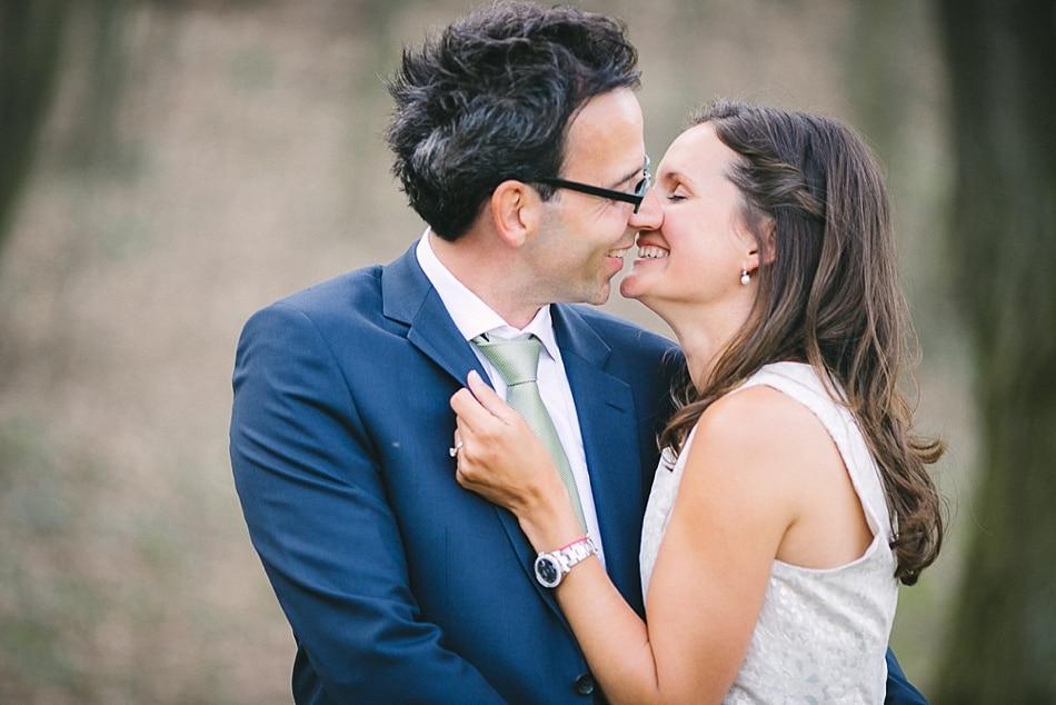 Hofzeile 27   Hochzeit hochzeit