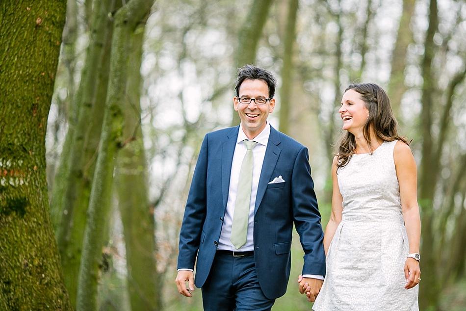 Hochzeitsfotos-Wien-Hofzeile_0003