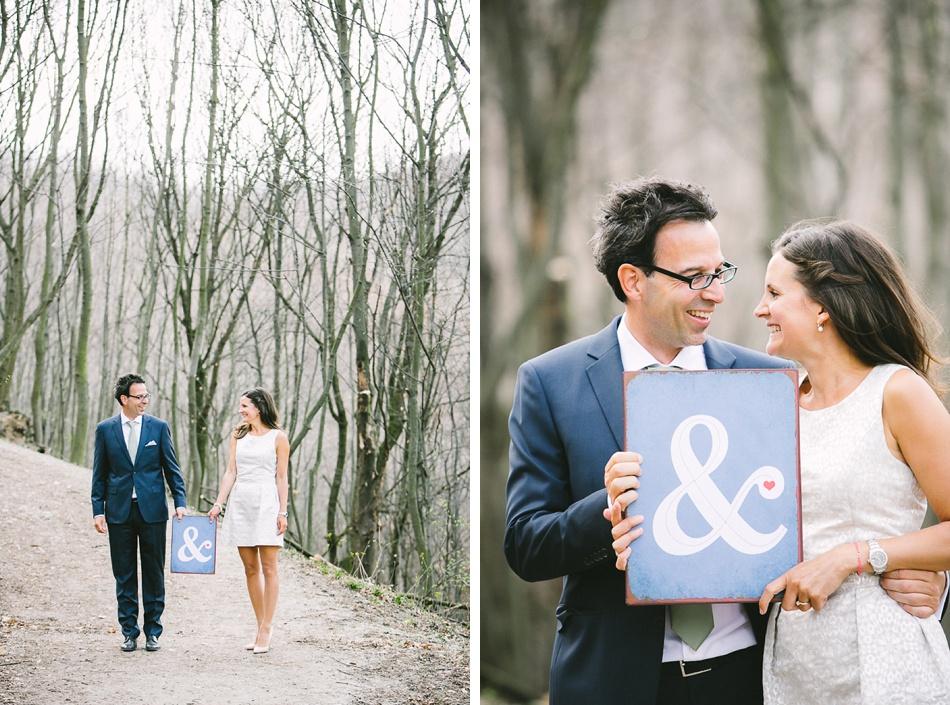 Hochzeitsfotos-Wien-Hofzeile_0007