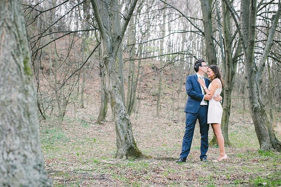 Hochzeitsfotos-Wien-Hofzeile_0015