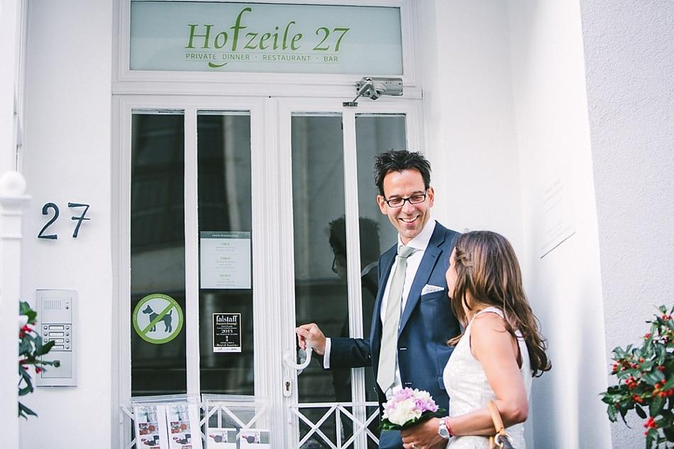 Hochzeitsfotos-Wien-Hofzeile_0024