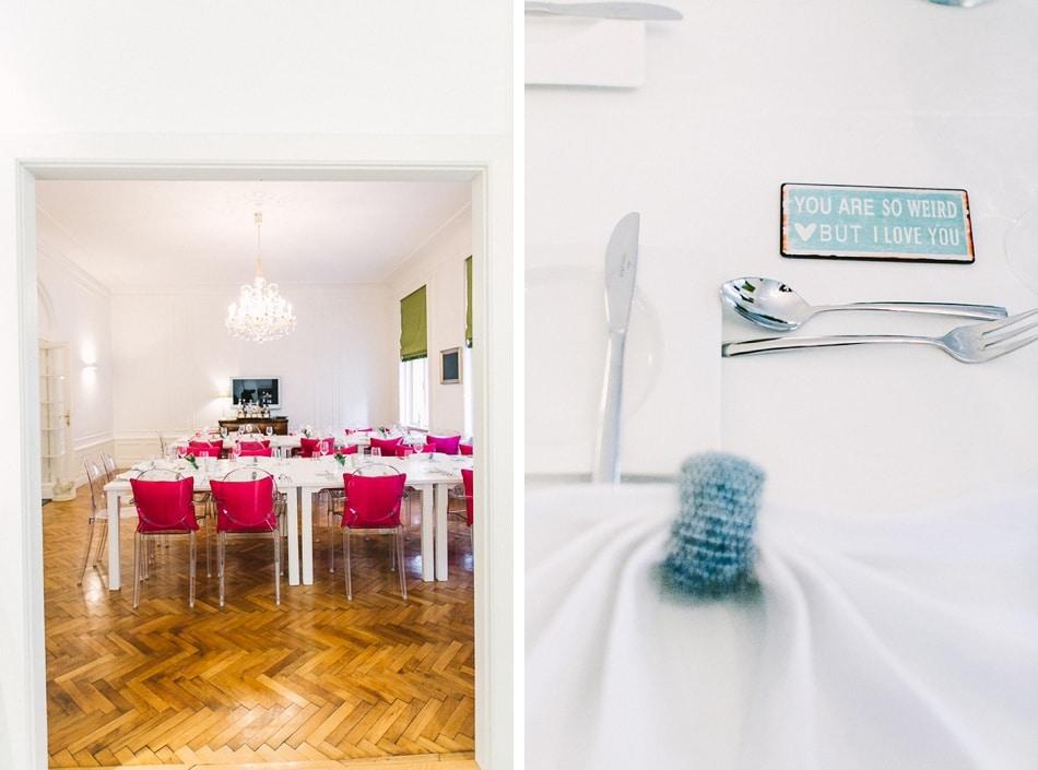 Hochzeitsfotos-Wien-Hofzeile_0027