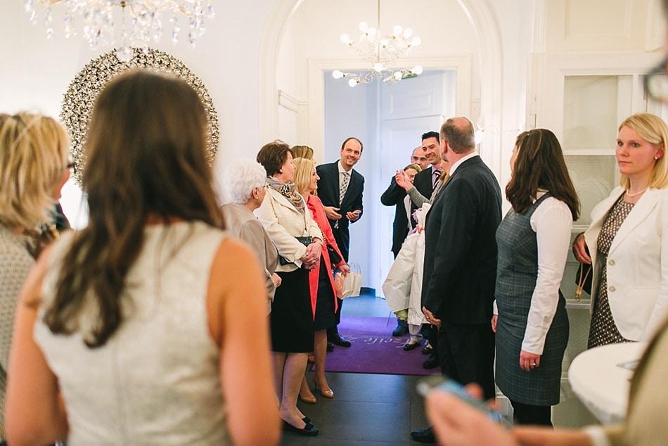 Hochzeitsfotos-Wien-Hofzeile_0030