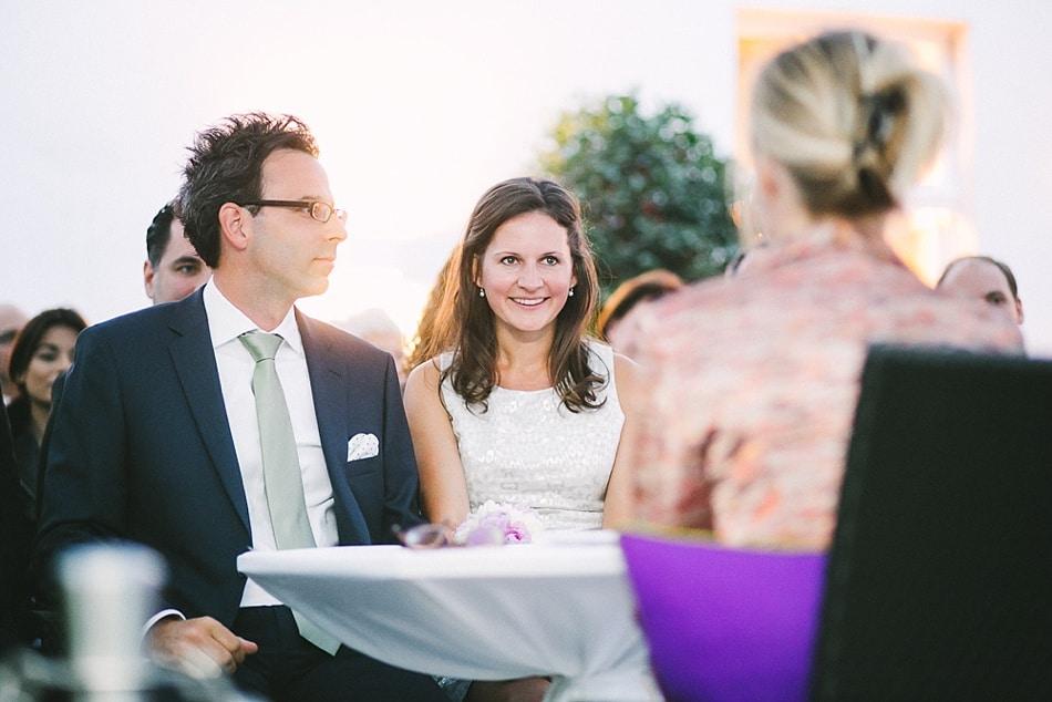 Hochzeitsfotos-Wien-Hofzeile_0039
