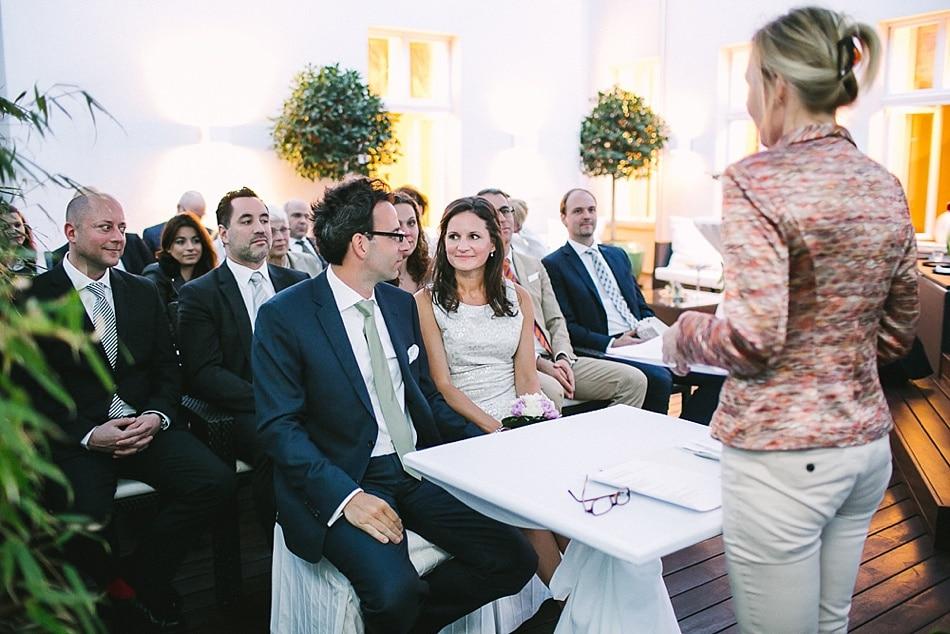 Hochzeitsfotos-Wien-Hofzeile_0041