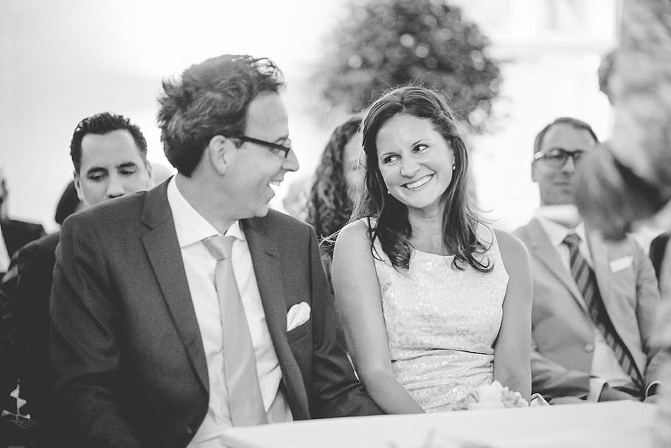 Hochzeitsfotos-Wien-Hofzeile_0042